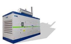 100 kVA KOEL by Kirloskar Diesel Generator