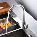 Kitchen Tap STR952018
