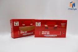Face Tissue Box, < 5 Kg