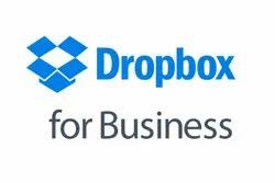 4GB IBM Drop Box Business Solutions