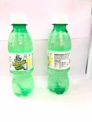 3 Starz White Lemonade Drink, Packaging Size: 250 Ml