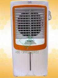 Zenstar Tower 165 Plastic Room Air Cooler