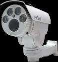 Picsys 2mp Mini Ptz Ir Bullet Cctv Camera