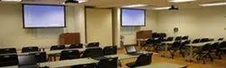 Educational AV Solutions