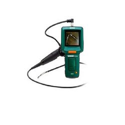 HDV540: High-Definition Articulating VideoScope Kit