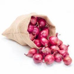 A Grade Nashik Onion, Gunny Bag, Packaging Size: 50 Kg