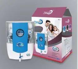 AquaLake RO Water Purifier