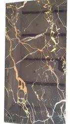 Ceramic Designed Vitrified Floor Tile, Tiles, Thickness: 20 mm
