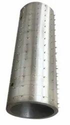 Aluminium Needle Roller
