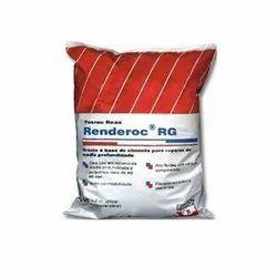 Renderoc RG SPE