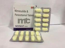 Pharma Franchise In Agar Malwa