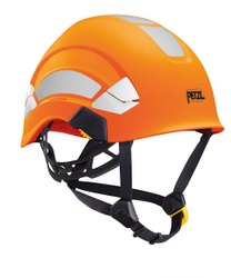 Petzl Helmet - Vertex Hi-Viz