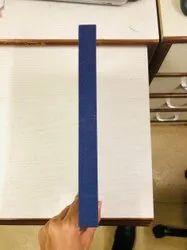 Hard Bound Single Line Writing Binding Notebook