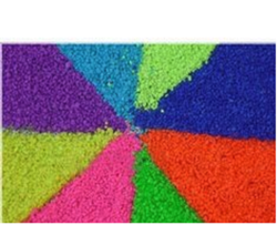 Detergent Speckles Prime