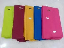 Oxford Toplay Cotton Fabric