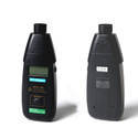 Calibration of Non Contact Tachometer under NABL