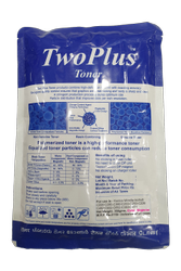 Konica Minolta C452-C552-C652 TwoPlus Toner Powder