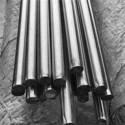 Stainless Steel 316 Bright Bar