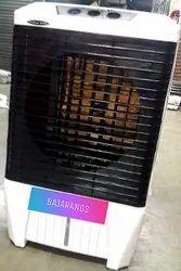 Bajrangs Desert Amega Cool Plastic Air Cooler