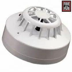 Apollo Heat Detector