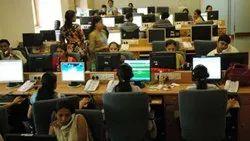 Temporary Staffing Service, Maharashtra