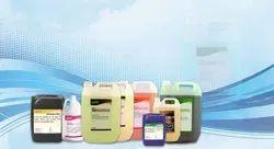 Satol Hand Sanitizer