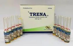 Treen Bolin 100 Mg  Injection