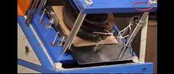 Fully Automatic Thali Machine Buffet Machine 2 In 1