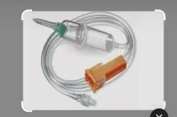 Plastic INTRAFIX Eco 150C, For Hospital