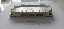 IFS100B12N3E4_B31 IGBT Module