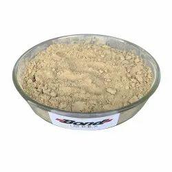 50% Amino Acid Powder