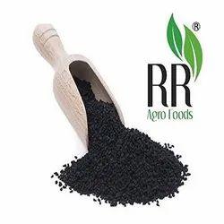 Black Kalonji Seed