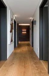 Matt Laminate Wooden Flooring, Size/Dimension: 8''x 48'', Thickness: 8 mm