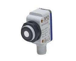 UQ1A/G6-0E Cubic Ultrasonic Sensor-Dealer,Supplier