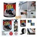 Waterproof Flex Tape (278-69)