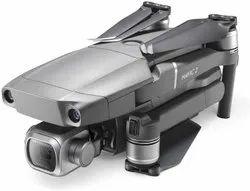 DJI Mavic 2 PRO Drone with Fly More Kit CombO