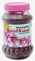 Sharangdhar Koolkand 100gms