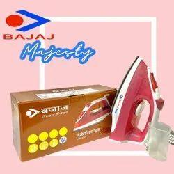 Steam Iron Bajaj Mejesty Mx 5