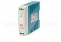 MDR-10-24 Power Supply