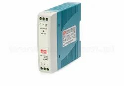 MDR-10-24 Power Supply