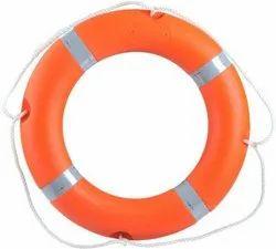 Lifebuoy Rescue Tube
