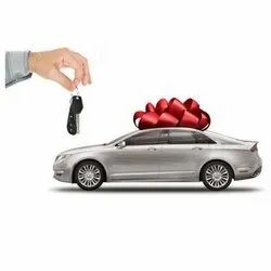 Private Used Car Loan, Last 6 months bank statement