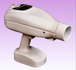 Alerio Neo Portable X Ray Machine
