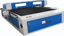 MT-1325 Laser Cutting and Engraving Machine
