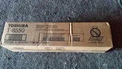 TOSHIBA 8550 Toner Cartridge