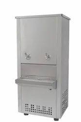 GWC80T2 Griin Water Cooler