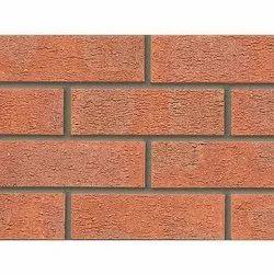Clay Facing Bricks