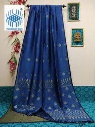 Linen 1830/-