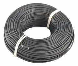LAPP Kabel 1 Core 0.5 Sqmm