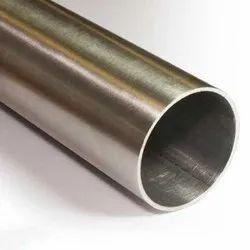 Titanium Gr5 Pipe